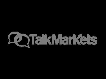 TalkMarkets