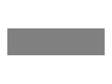 Forex Analytix