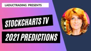StockChartsTV-2021-Predictions