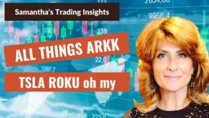 All-Things-ARKK-Top-Ten-Holdings