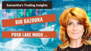 BIO-Bazooka-PDSB-LAKE-MOGO-...-and-more