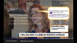 Bloomberg-Interview-Sept-2-Bond-Insurance-Trade