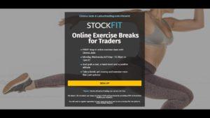 Introducing-STOCKFit