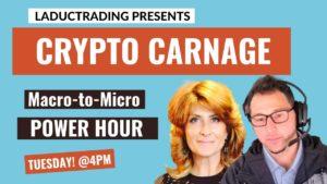 Macro-To-Micro-Power-Hour-Crypto-Carnage