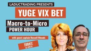 Macro-To-Micro-Power-Hour-Yuge-VIX-Bet