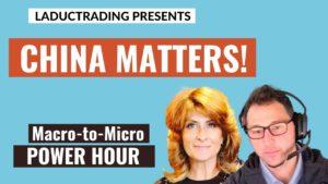 Macro-to-Micro-Power-Hour-China-Matters
