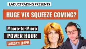 Macro-to-Micro-Power-Hour-Huge-VIX-Squeeze-Coming