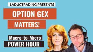Macro-to-Micro-Power-Hour-Option-GEX-Matters