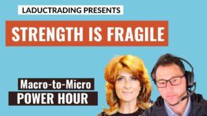 Macro-to-Micro-Power-Hour-Strength-is-Fragile