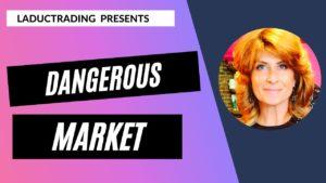 PREMIUM-VIDEO-Dangerous-Market