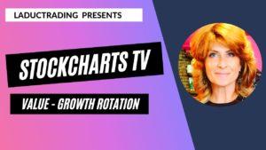 StockChartsTV-Case-for-Value-over-Growth-for-2021